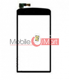 Touch Screen Digitizer For Oppo N1 32GB