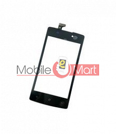 Touch Screen Digitizer For Oppo Joy 3
