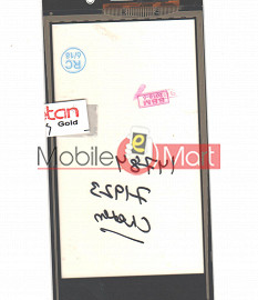 Touch Screen Digitizer For Oppo Joy 3 A11W