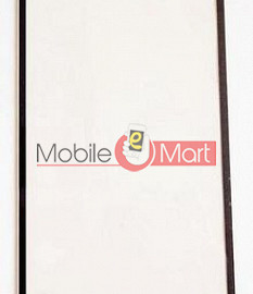 Touch Screen Digitizer For Oppo Neo 3