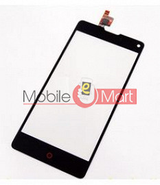 Touch Screen Digitizer For ZTE Nubia Z5s mini LTE