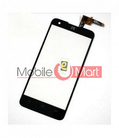 Touch Screen Digitizer For ZTE Grand S
