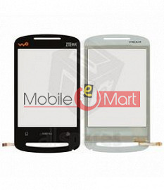 Touch Screen Digitizer For ZTE N600