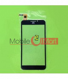 Touch Screen Digitizer For ZTE Grand S II P897A21