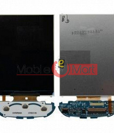 New LCD Display For Samsung b5310 corby pro