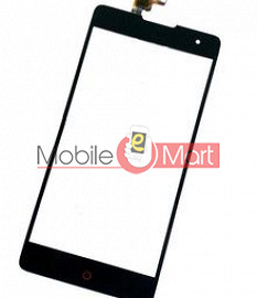 Touch Screen Digitizer For ZTE Nubia Z7 mini