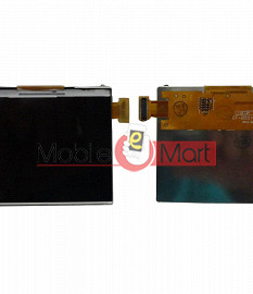 New LCD Display For Samsung Galaxy Y Pro B5510