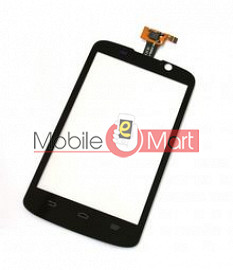 Touch Screen Digitizer For ZTE Blade V