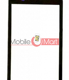 Touch Screen Digitizer For ZTE Blade C V807