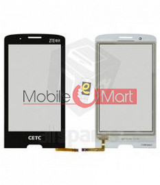 Touch Screen Digitizer For ZTE U700