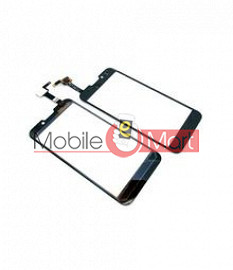 Touch Screen Digitizer For ZTE Grand X Quad Lite