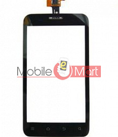 Touch Screen Digitizer For ZTE V880E