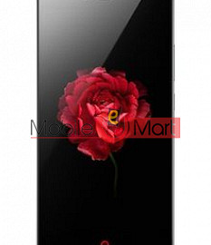 Touch Screen Digitizer For ZTE Nubia Z9 Max