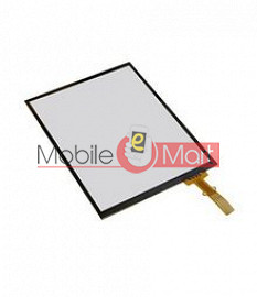 Touch Screen Digitizer For Acer N30