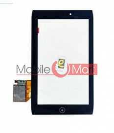Touch Screen Digitizer For Acer Iconia Tab A100