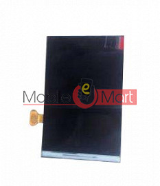 New LCD Display For Samsung Star Deluxe Duos s5292