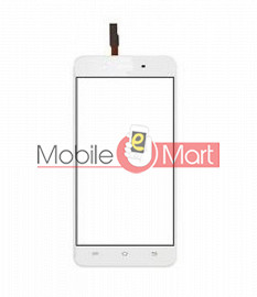 Touch Screen Digitizer For vivo y55