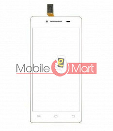 Touch Screen Digitizer For vivo y51