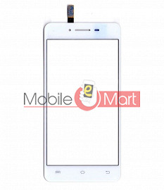 Touch Screen Digitizer For Vivo V1
