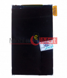 New LCD Display Screen For Samsung G313H