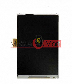 LCD Display For Samsung Galaxy Ace Duos S6352