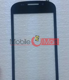 Touch Screen Digitizer For Hitech H830