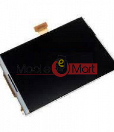 LCD Display For Samsung Galaxy Y Duos S6102
