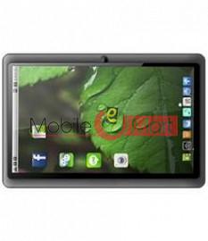 Touch Screen Digitizer For VOX Mobile V93