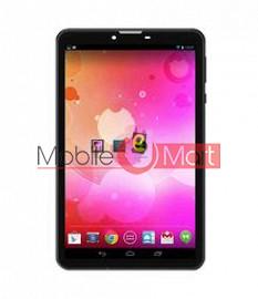 Touch Screen Digitizer For VOX Mobile V102 3G