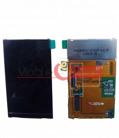 Best Quality Lcd Display For Samsung GT-s5333