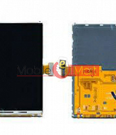 New LCD Display For Samsung Wave Y s5380