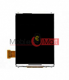 LCD Display For Samsung Galaxy Pocket GT-S5300