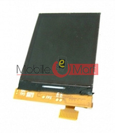 LCD Display For Nokia 1800, 5030