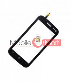Touch Screen Digitizer For Fly IQ450 Quattro Horizon 2