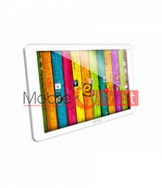 Touch Screen Digitizer For Archos 90b Neon