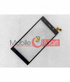 Touch Screen Digitizer For Archos 50b Oxygen