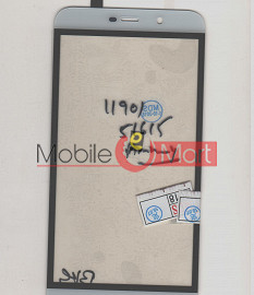 Touch Screen Digitizer For Coolpad note 3 lite