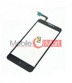 Touch Screen Digitizer For Coolpad F2 8675