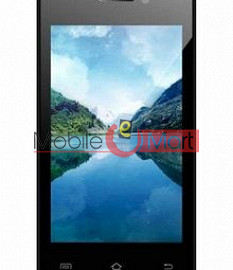 Touch Screen Digitizer For Adcom A400i