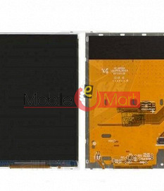 LCD Display For Samsung Galaxy Star s5282