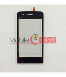 Touch Screen Digitizer For Wiko Fizz
