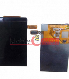 LCD Display For Samsung Wave GT s5253