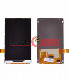 New LCD Display For Samsung Monte s5620