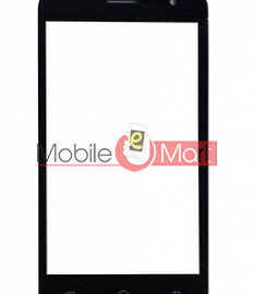 Touch Screen Digitizer For Cubot Bobby