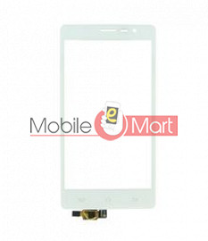Touch Screen Digitizer For Cubot GT88
