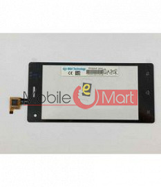 Touch Screen Digitizer For Cherry Mobile Razor 2