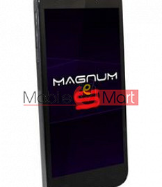 Touch Screen Digitizer For Cherry Mobile Magnum S