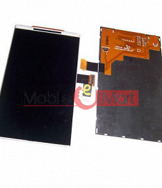 New LCD Display For Samsung S7562
