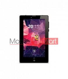 Touch Screen Digitizer For Zebronics Zebpad 7t500 3G