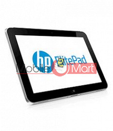 Touch Screen Digitizer For HP ElitePad 900